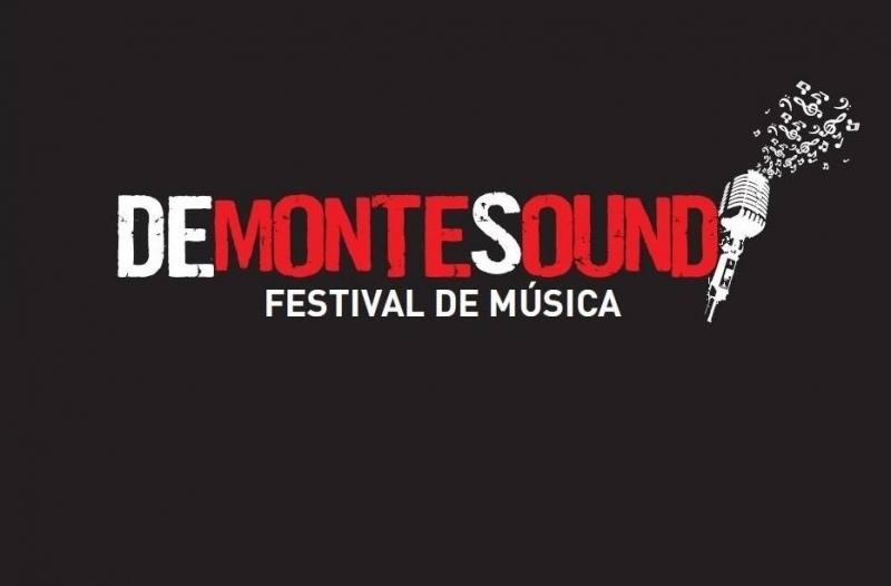 Dmonte2015